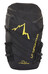 La Sportiva Mountain Hiking - Mochila - negro